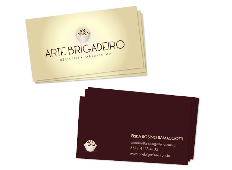 ARTEBRIGADEIRO4_900