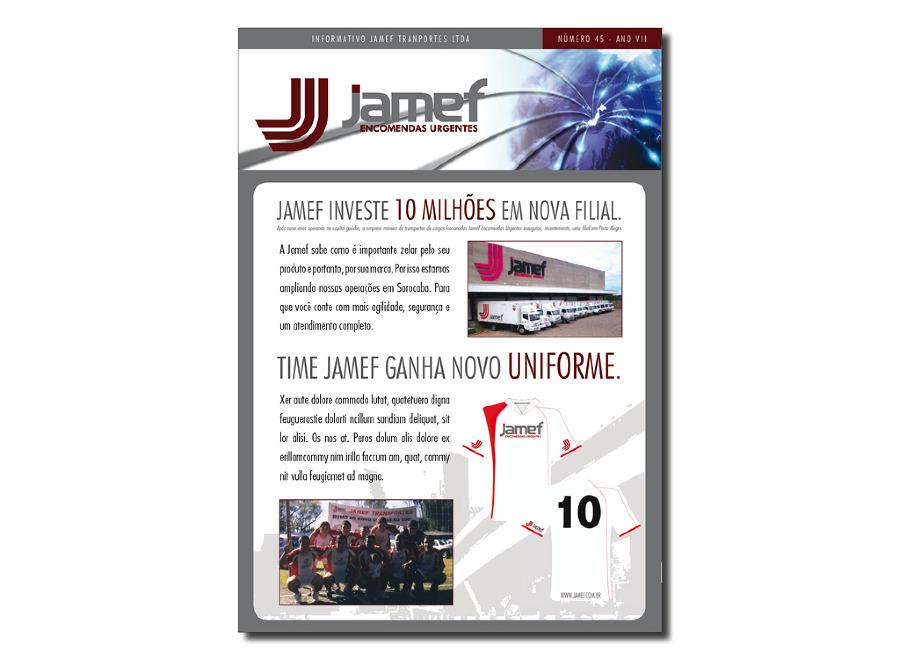 JAMEF5_900