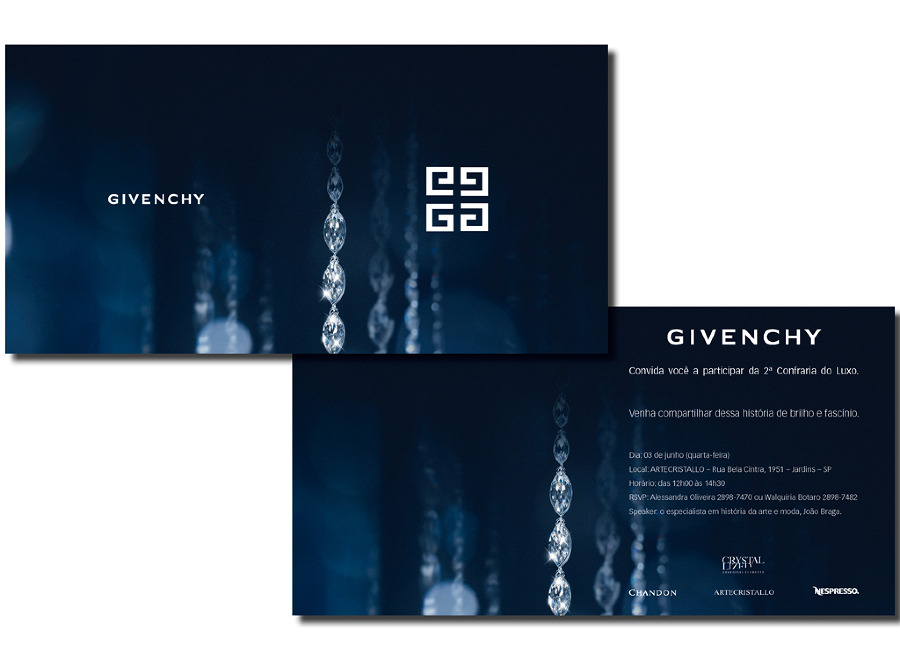 GIVENCHY2_900