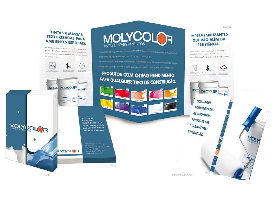 MOLYCOLOR8_900