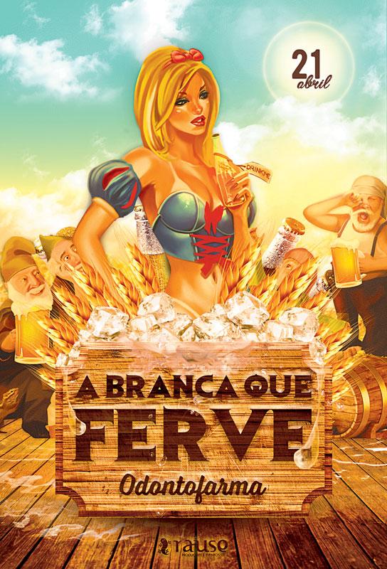 A-BRANCA-QUE-FERVE---FLYER