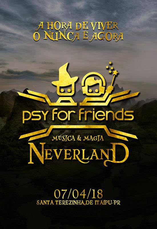 PSYFORFRIENDS---Neverland---Banner---100