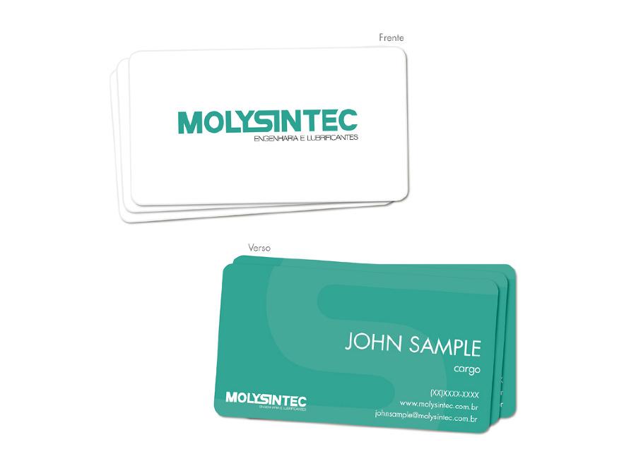 MOLYSINTEC6_900