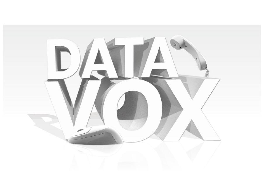 TELEFONICA_DATAVOX2_900