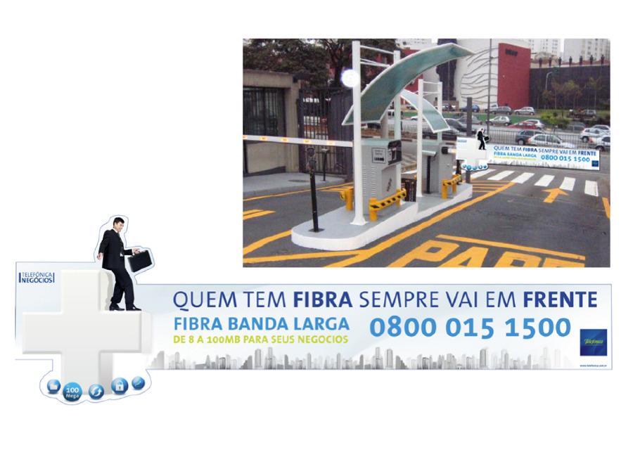 TELEFONICA_FIBRAOLD6_900