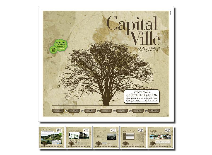 CAPITALVILLE6_900