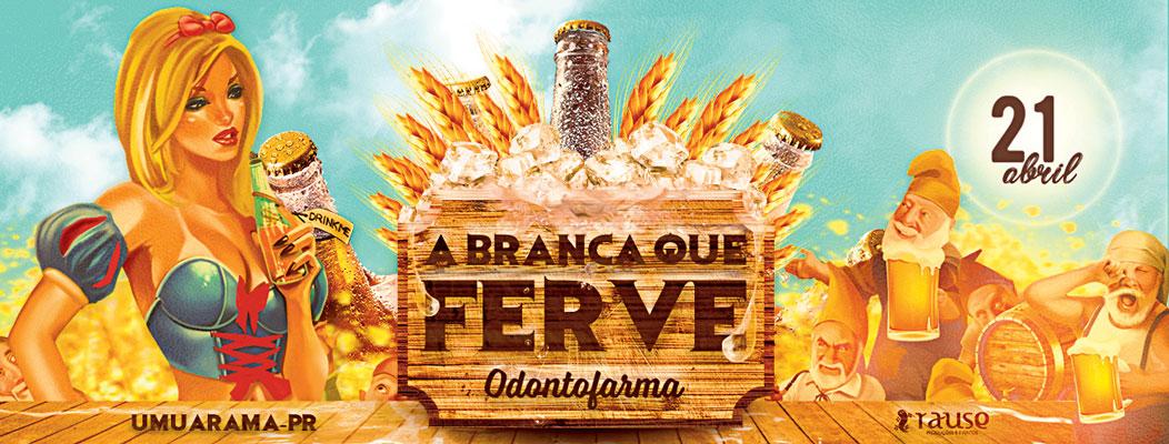 A-BRANCA-QUE-FERVE---PSD-[CAPA-DE-PAGINA