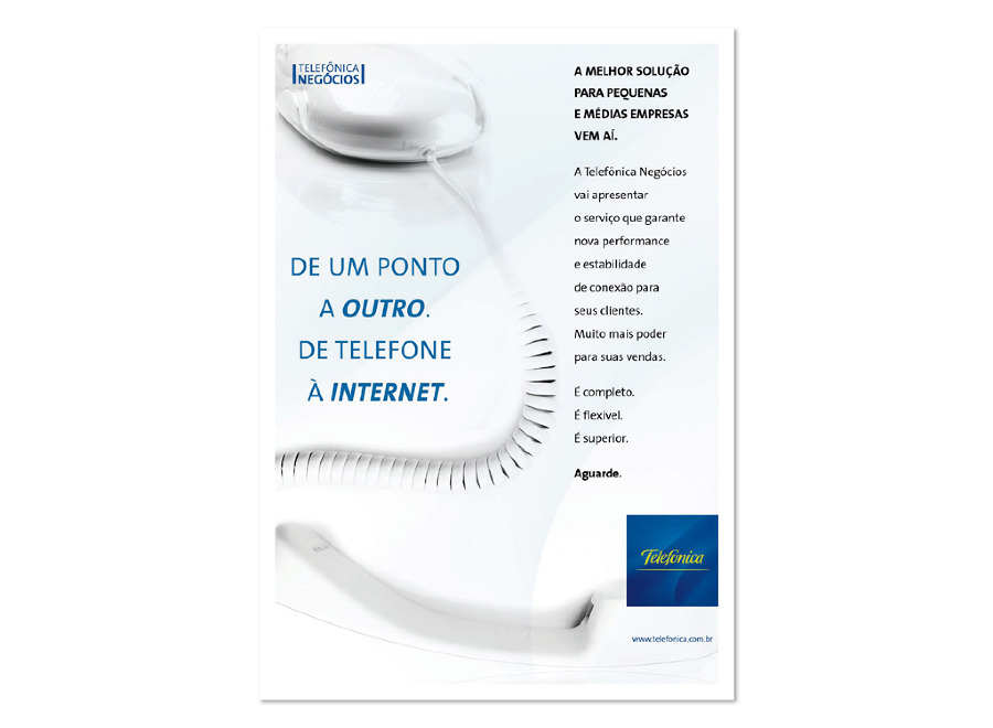 TELEFONICA_DATAVOX3_900