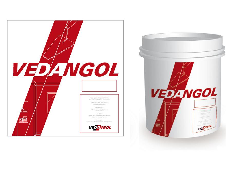 VEDANGOL3_900