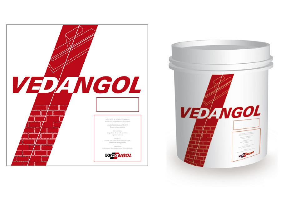VEDANGOL4_900