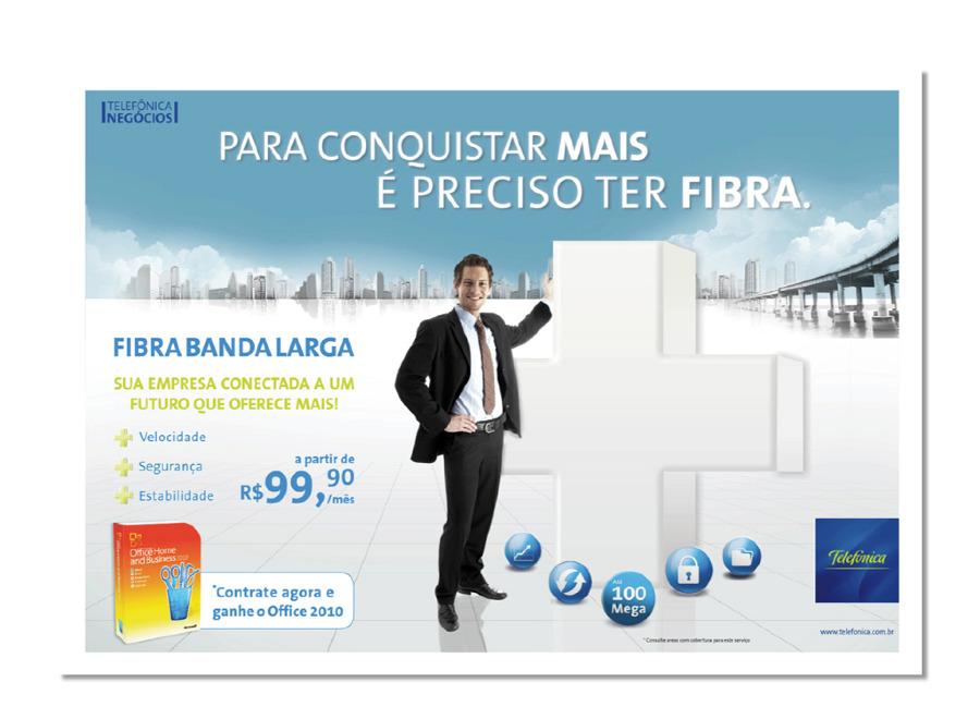 TELEFONICA_FIBRAOLD2_900