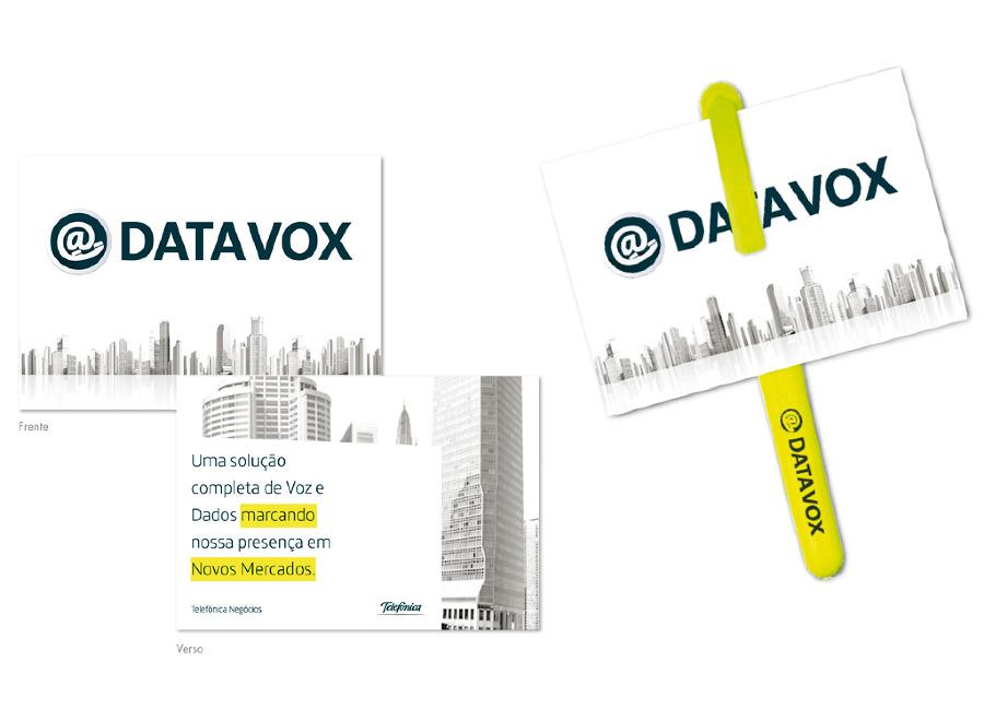 TELEFONICA_DATAVOX13_900