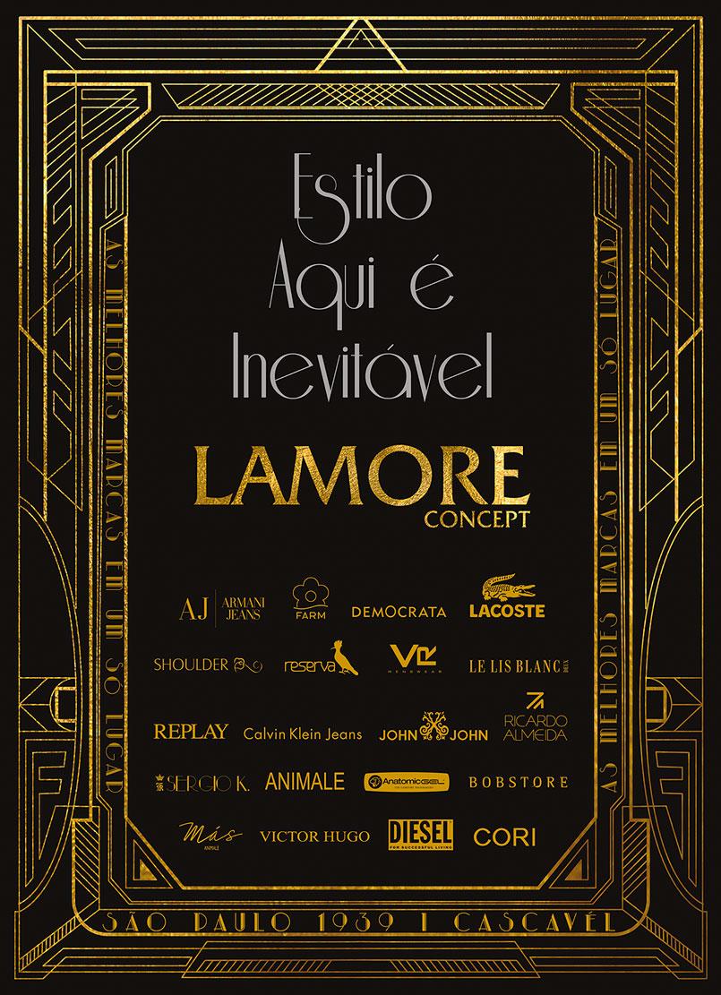 PAINEL-310x430---Lamore-Concept---[SAIDA