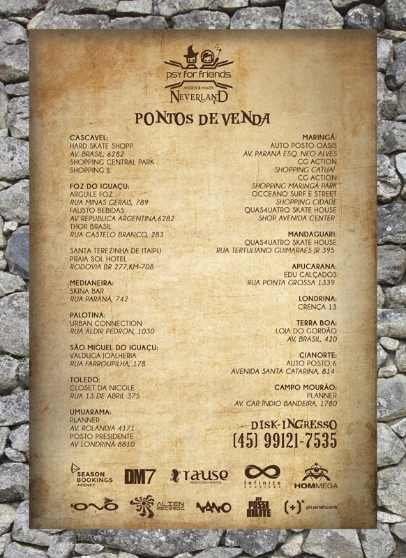 P4F---Neverland---Flyer-VERSO-[SAIDA]---