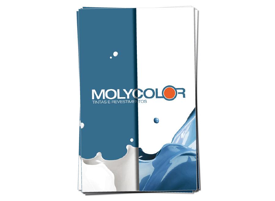 MOLYCOLOR7_900