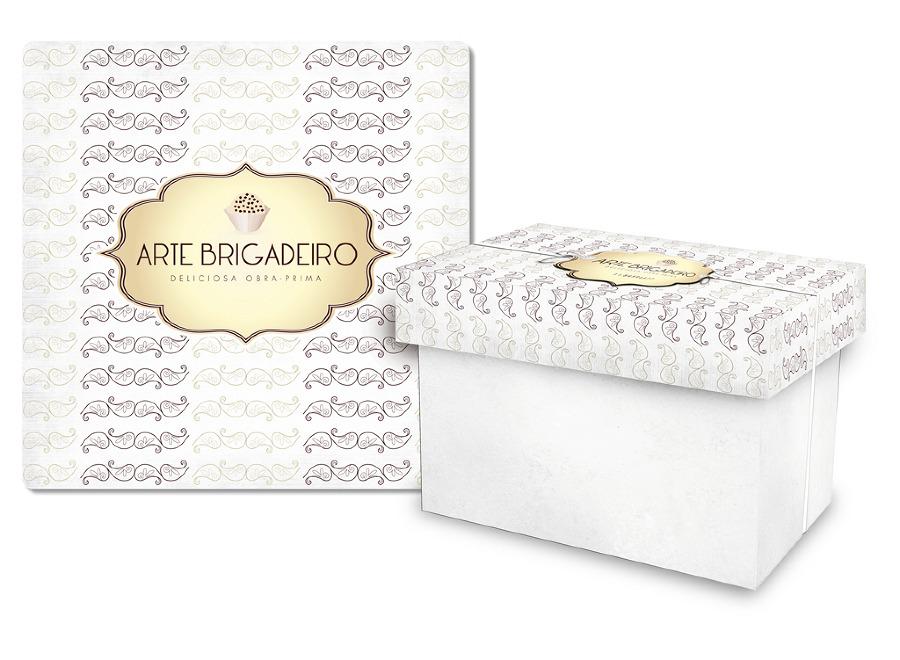 ARTEBRIGADEIRO8_900