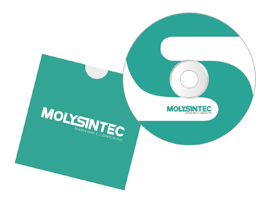 MOLYSINTEC10_900