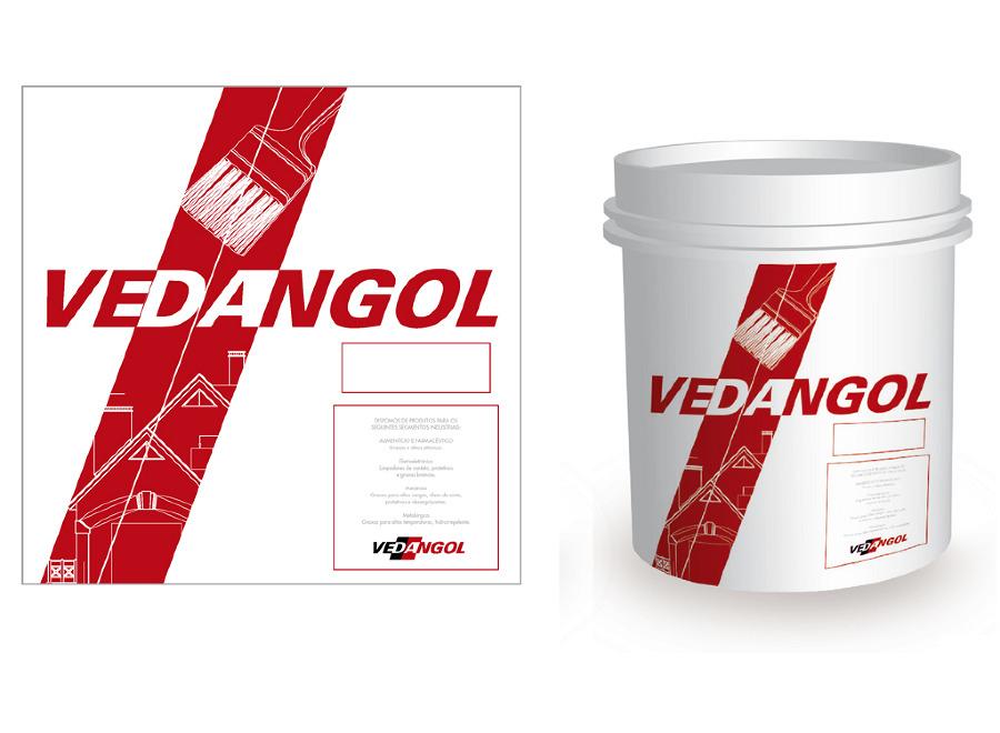 VEDANGOL2_900