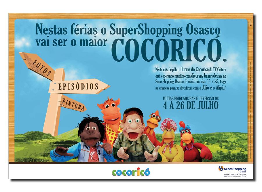 SSO_COCORICO2_900