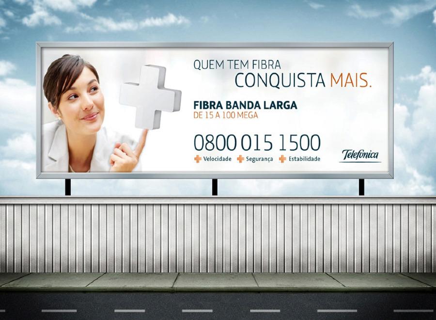 TELEFONICA_FIBRANOVO16_900