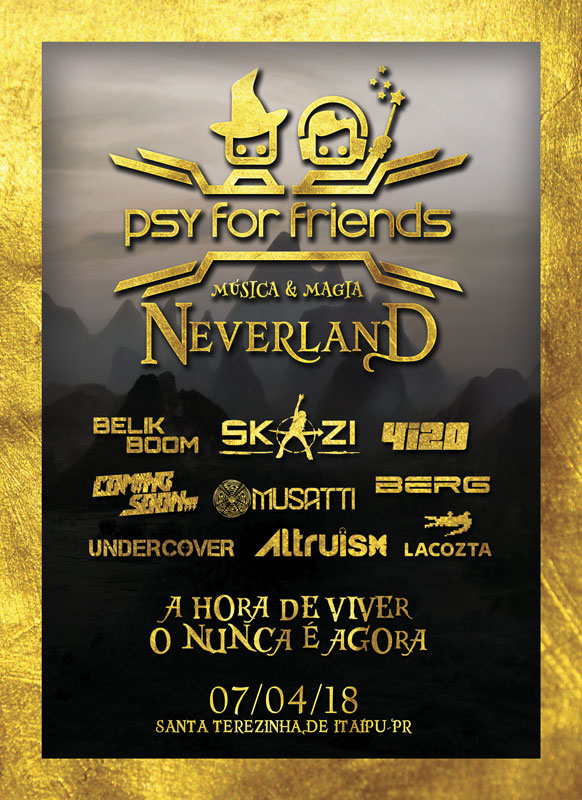 P4F---Neverland---Flyer-FRENTE-[SAIDA]--