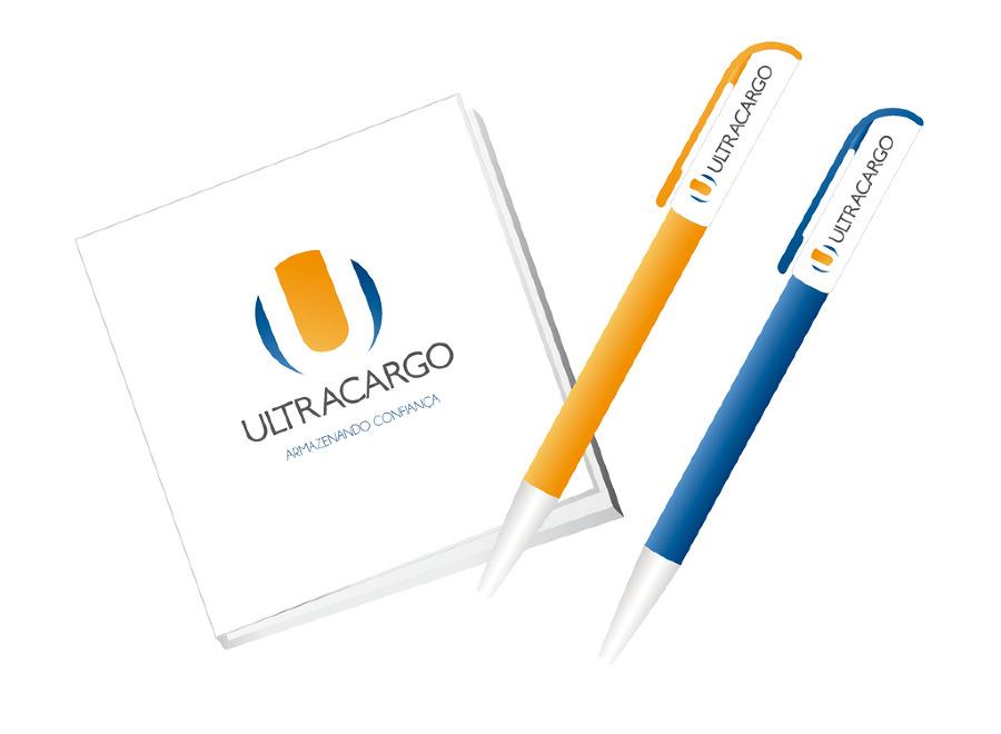 ULTRA16_900