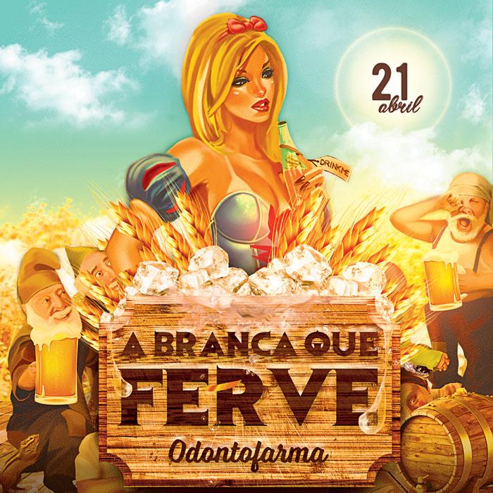 A-BRANCA-QUE-FERVE---4x4