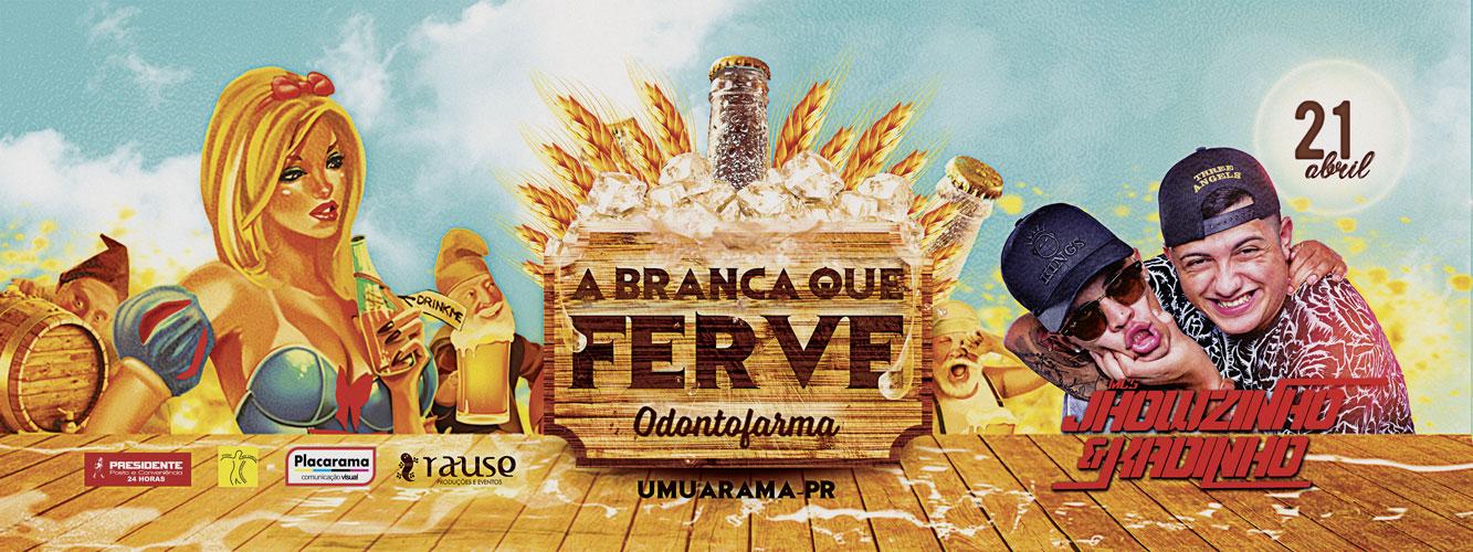 A-BRANCA-QUE-FERVE---BANNER-3x1-(Sangria
