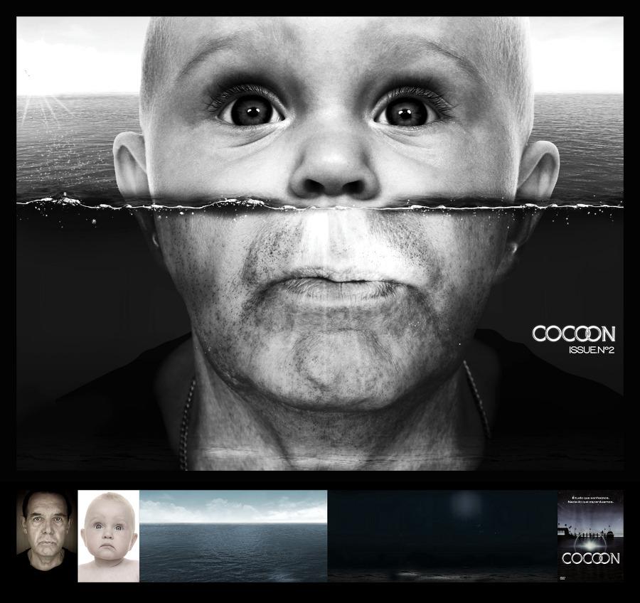 cocoon_atrwork_900