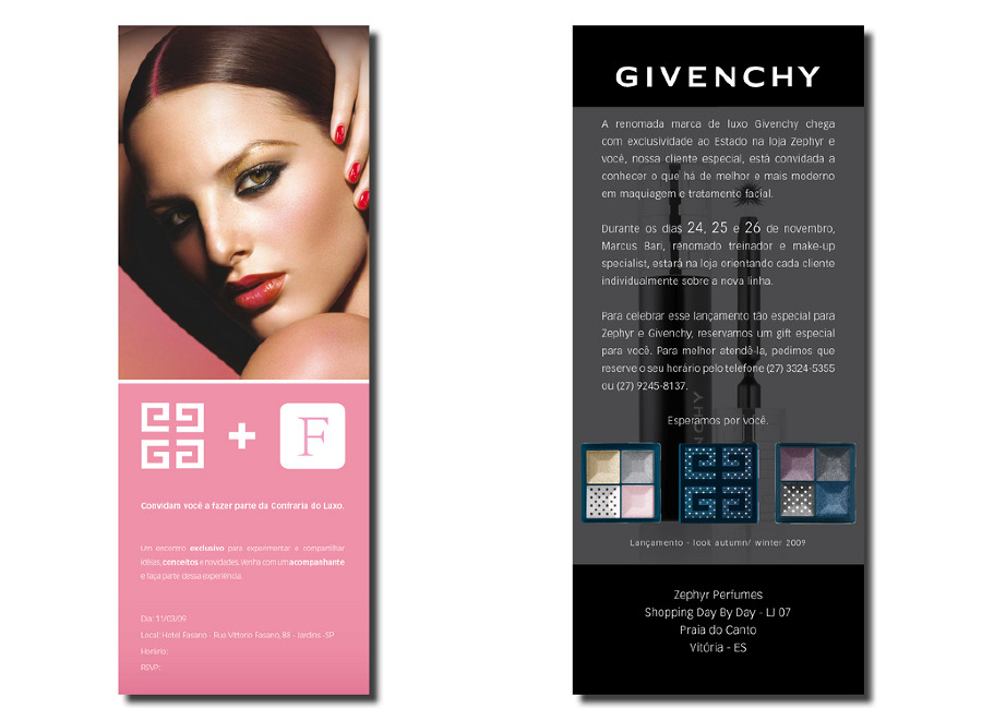 GIVENCHY4_900
