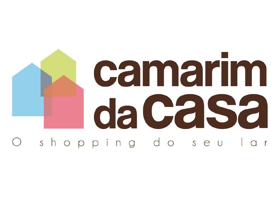 CAMARIMDACASA2_900