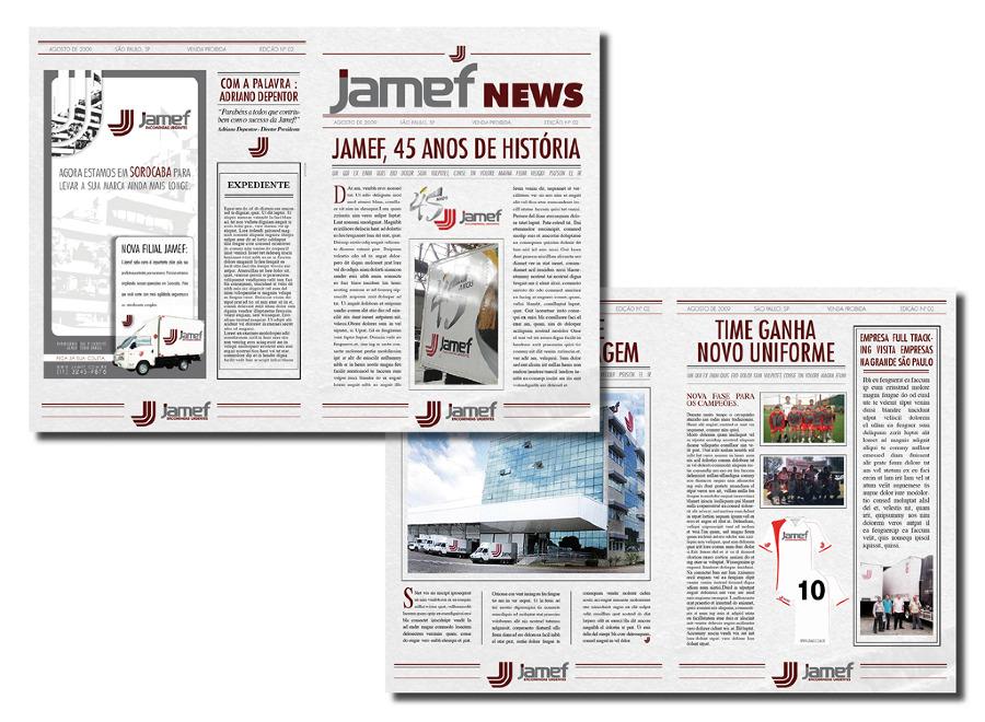 JAMEF4_900
