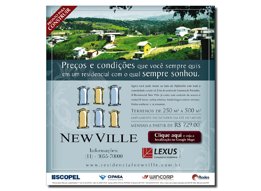 NEWVILLE7_900