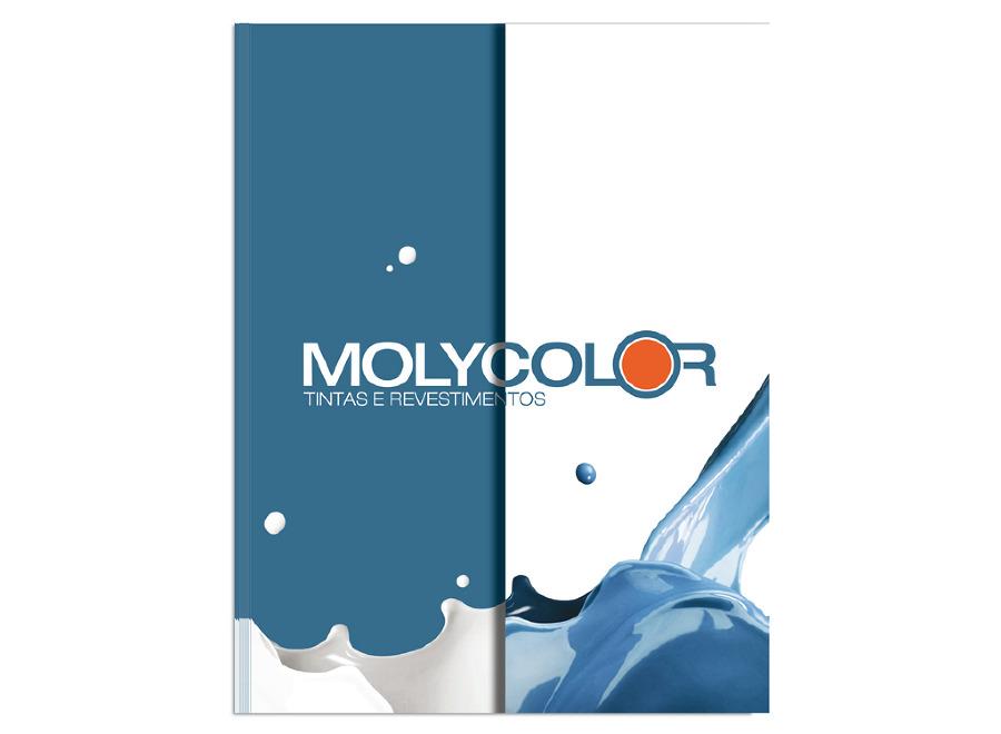 MOLYCOLOR5_900