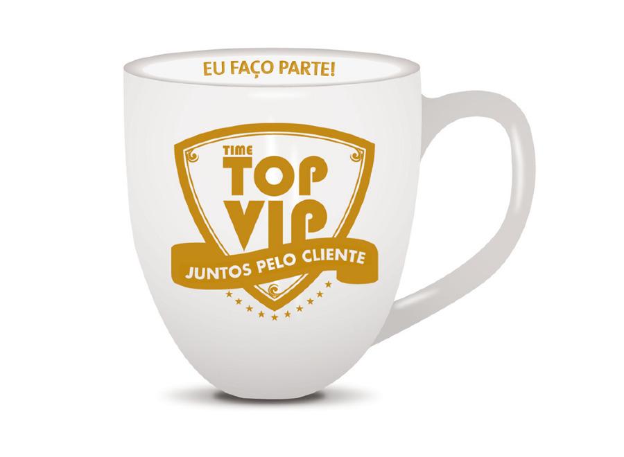 TELEFONICA_TOPVIP9_900
