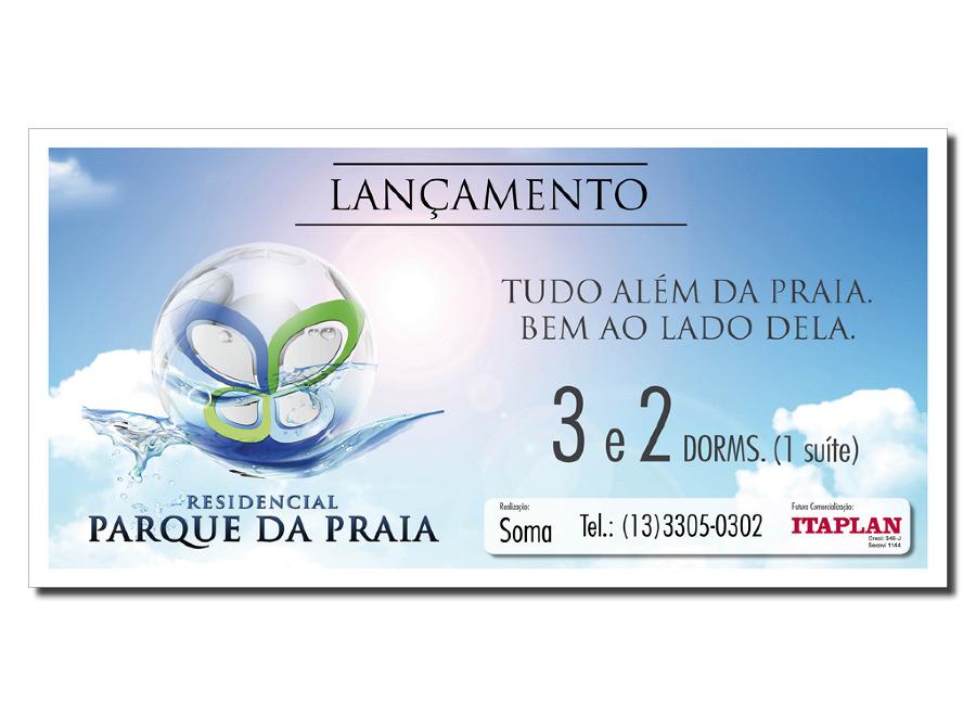 PARQUEDAPRAIA2_900