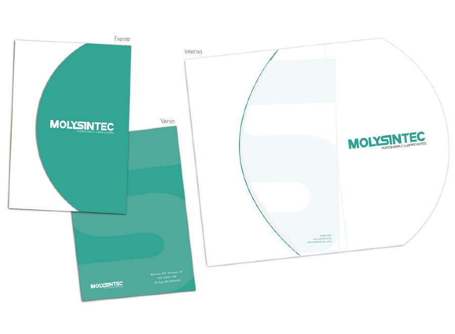 MOLYSINTEC8_900