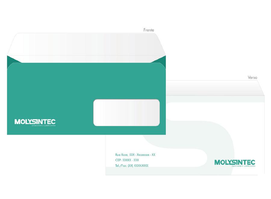 MOLYSINTEC9_900