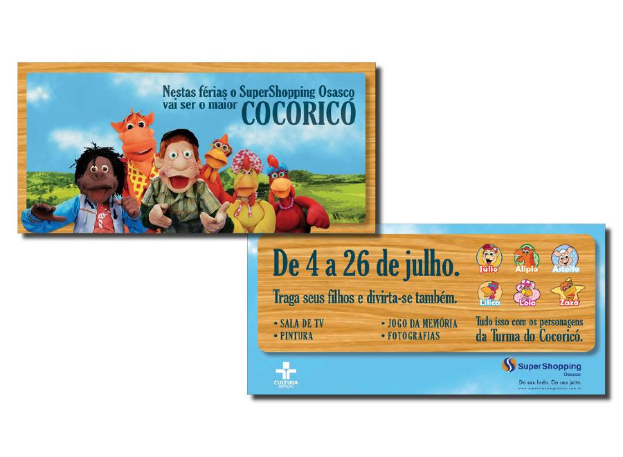 SSO_COCORICO4_900