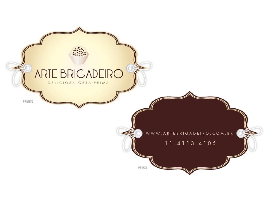 ARTEBRIGADEIRO5_900