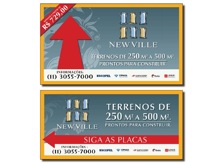 NEWVILLE5_900