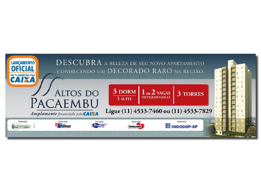 ALTOS_PACAEMBU4_900
