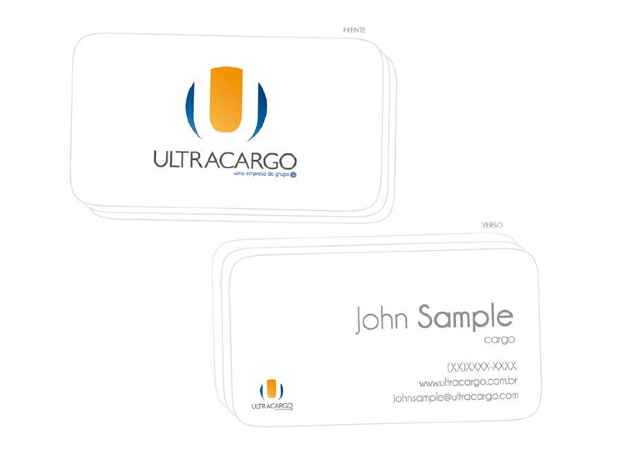 ULTRA11_900