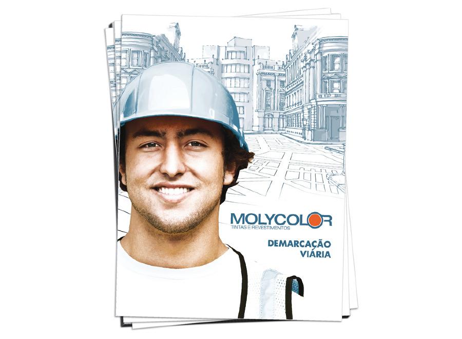 MOLYCOLOR3_900