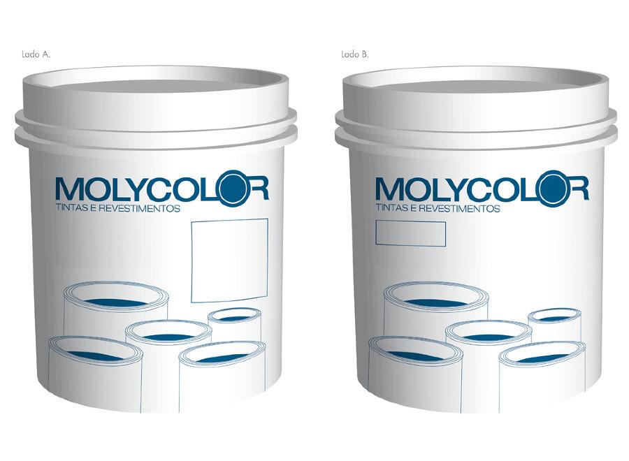 MOLYCOLOR2_900