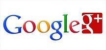 google-plus-850x401.jpg