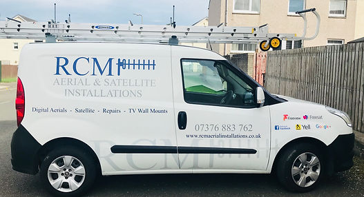 Rcm aerial and satellite installations, aerial installer, aerial installations, cctv installer, cctv installations, west lothian, trusted trader, west lothian aerial installations, west lothian aerial installer, local aerial installer, livingston aerial installation company, tv aerial repairs west lothian, aerial installer bathgate