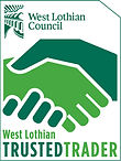West Lothian TT - Logo (high resolution)