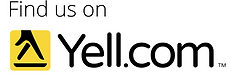 Yell-Reviews-Logo-RGB-Transparent.png