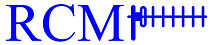 rcm aerials logo.jpg